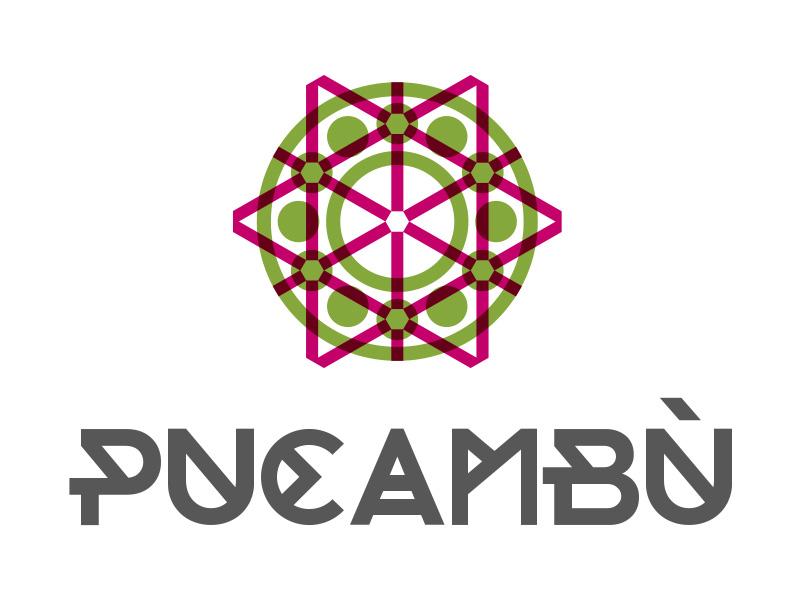 Agenzia Pucambù